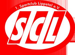 Judo – 1. SC Lippetal Logo